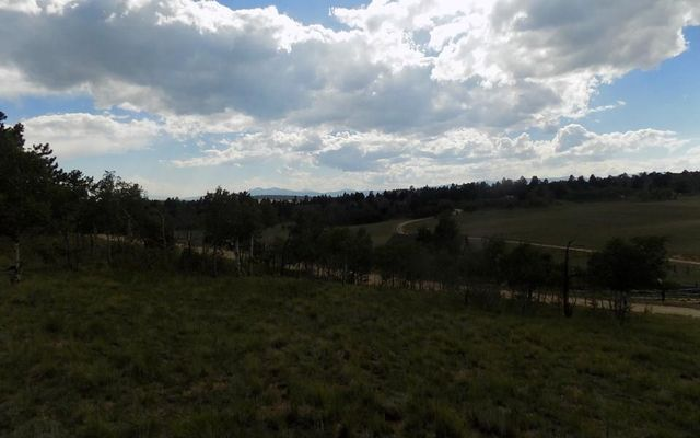 285 Tatanka Trail - photo 1