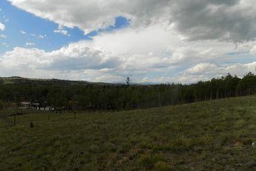 285 TATANKA TRAIL COMO, Colorado - Image 3