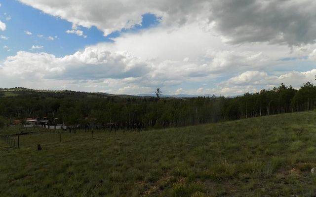 285 Tatanka Trail - photo 2