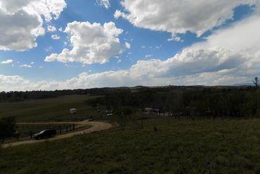 285 TATANKA TRAIL COMO, Colorado - Image 4