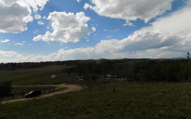 285 Tatanka Trail - photo 3