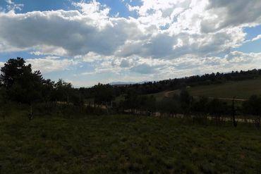 285 TATANKA TRAIL COMO, Colorado - Image 5