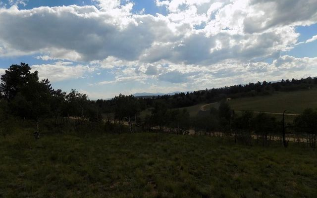 285 Tatanka Trail - photo 4
