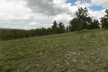 285 TATANKA TRAIL COMO, Colorado - Image 7