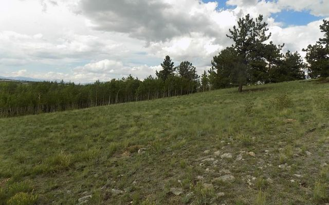 285 Tatanka Trail - photo 6