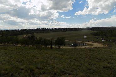 285 TATANKA TRAIL COMO, Colorado - Image 8