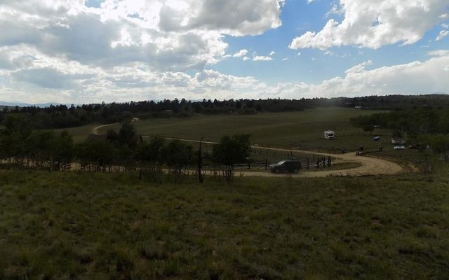 285 Tatanka Trail - photo 7