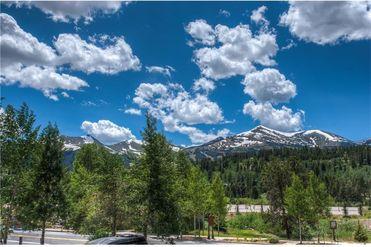 326 N Main STREET N # 31W BRECKENRIDGE, Colorado 80424 - Image 1