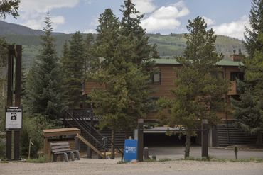 1473 E Keystone ROAD E # 2926 KEYSTONE, Colorado - Image 21