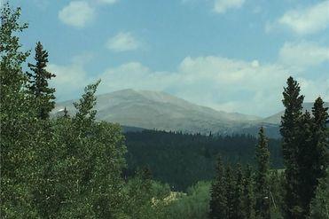 148 PALMER PEAK FAIRPLAY, Colorado 80440 - Image 1