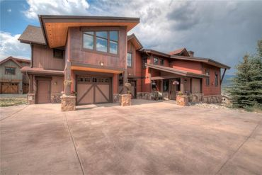 80 Mule Deer COURT DILLON, Colorado - Image 1
