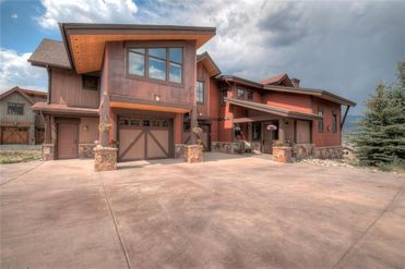80 Mule Deer COURT DILLON, Colorado 80435 - Image 1