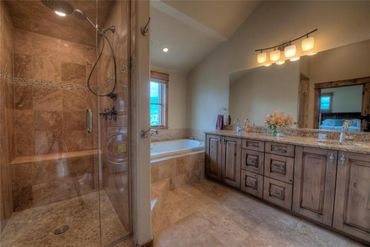 80 Mule Deer COURT - Image 11
