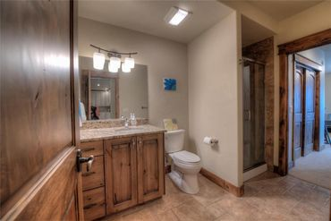 80 Mule Deer COURT - Image 16