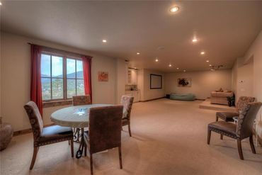 80 Mule Deer COURT - Image 18