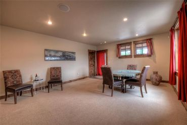 80 Mule Deer COURT - Image 19