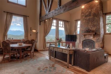 80 Mule Deer COURT - Image 3