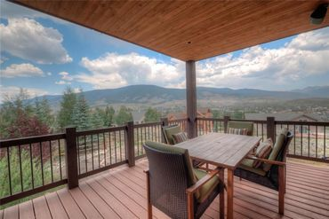 80 Mule Deer COURT DILLON, Colorado - Image 21