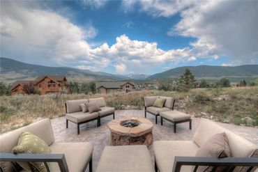 80 Mule Deer COURT DILLON, Colorado - Image 22