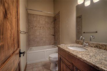 80 Mule Deer COURT - Image 24