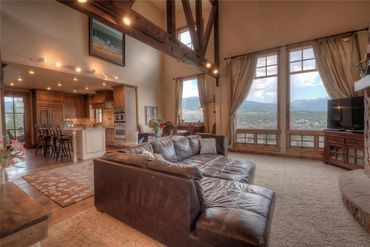 80 Mule Deer COURT - Image 5