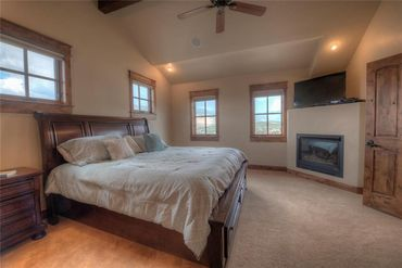 80 Mule Deer COURT - Image 10