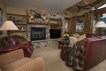 680 Lionshead Place # 620 Vail, CO - Image 11