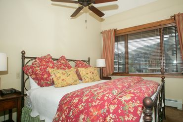 Photo of 680 Lionshead Place # 620 Vail, CO 81657 - Image 11