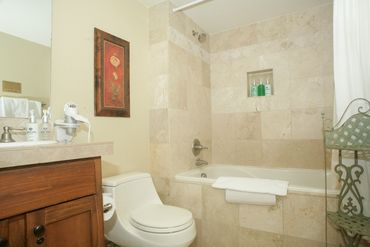 Photo of 680 Lionshead Place # 620 Vail, CO 81657 - Image 12