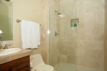 680 Lionshead Place # 620 Vail, CO - Image 14