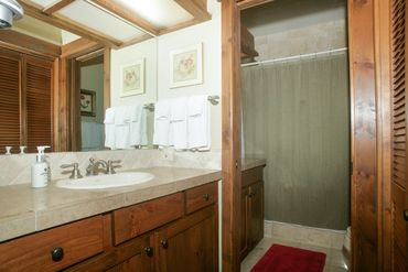 680 Lionshead Place # 620 Vail, CO - Image 15