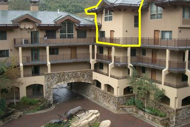 680 Lionshead Place # 620 Vail, CO - Image 18
