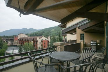680 Lionshead Place # 620 Vail, CO - Image 4