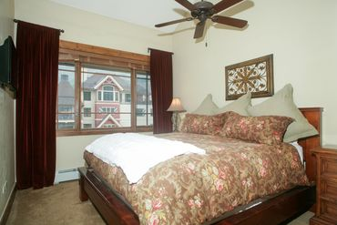 Photo of 680 Lionshead Place # 620 Vail, CO 81657 - Image 9