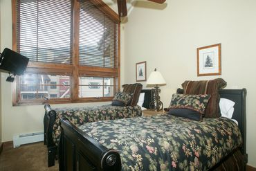 680 Lionshead Place # 620 Vail, CO - Image 10