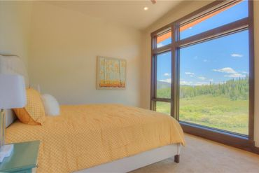 115 Maryland Creek ROAD SILVERTHORNE, Colorado - Image 12
