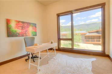115 Maryland Creek ROAD SILVERTHORNE, Colorado - Image 16