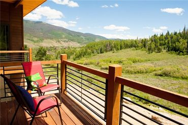 115 Maryland Creek ROAD SILVERTHORNE, Colorado - Image 20