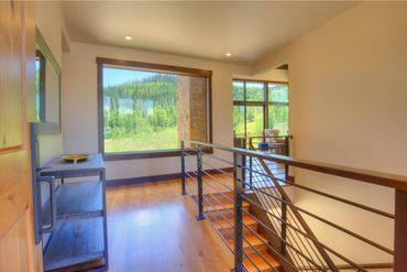 115 Maryland Creek ROAD SILVERTHORNE, Colorado - Image 3