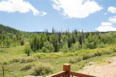115 Maryland Creek ROAD SILVERTHORNE, Colorado - Image 21