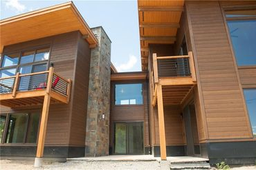 115 Maryland Creek ROAD SILVERTHORNE, Colorado - Image 22