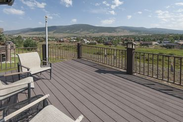 Photo of 233 Soda Creek COURT DILLON, Colorado 80435 - Image 11