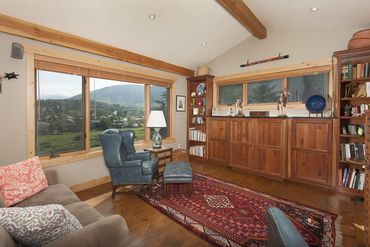 233 Soda Creek COURT DILLON, Colorado - Image 12