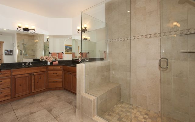 233 Soda Creek Court - photo 18