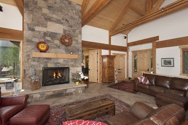 233 Soda Creek COURT DILLON, Colorado - Image 3