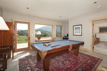 Photo of 233 Soda Creek COURT DILLON, Colorado 80435 - Image 23