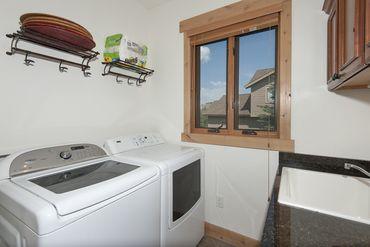 Photo of 233 Soda Creek COURT DILLON, Colorado 80435 - Image 24