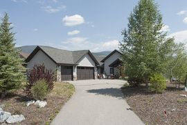233 Soda Creek COURT DILLON, Colorado 80435 - Image