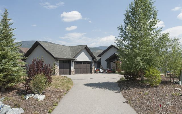 233 Soda Creek Court - photo 24