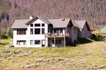 Photo of 233 Soda Creek COURT DILLON, Colorado 80435 - Image 26